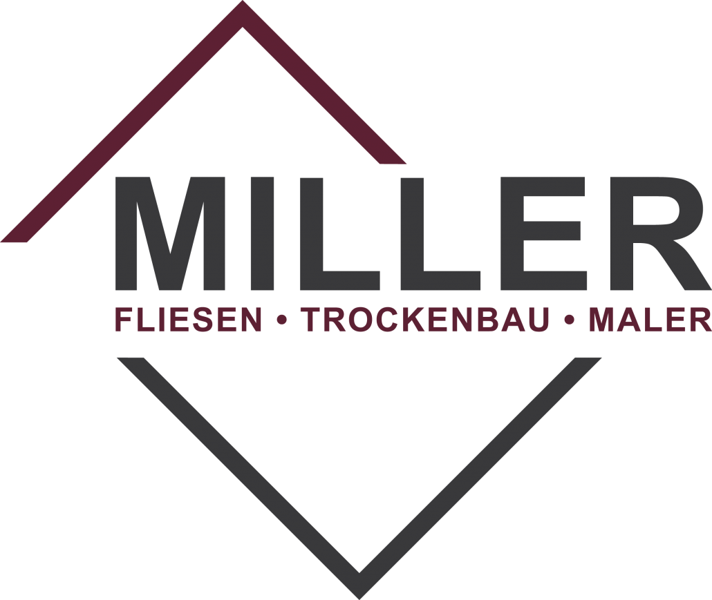 Fliesen Miller